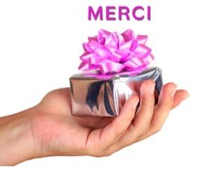 cadeau, don de lots, quedujouet