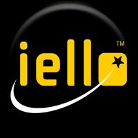 jeux de société Iello à Segré