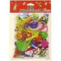 40 idées jouets cadeaux