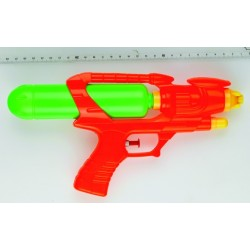 Pistolet à eau 26 cm
