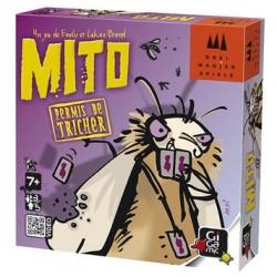 Mito, permis de tricher, Gigamic