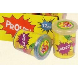Pate à Prout (x30)