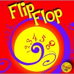 Flip Flop, la Haute Roche