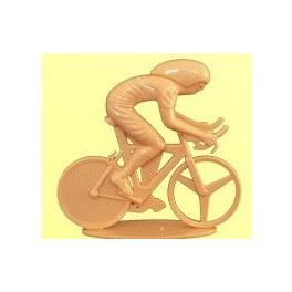 Cycliste Contre la Montre, 1/32