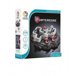 Forteresse, Smart Games