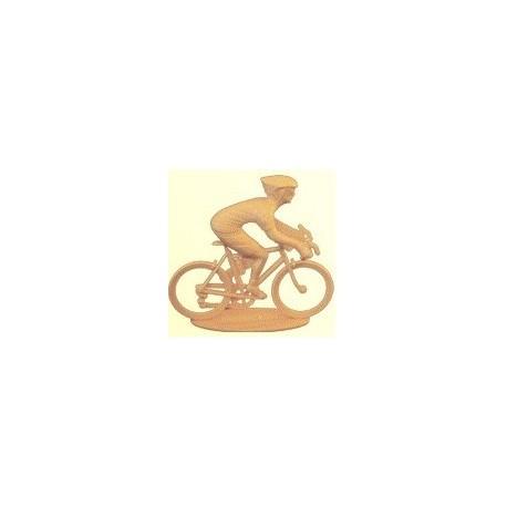 Cycliste sprinteur moderne, 1/32