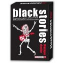 Black Stories, musique d'enfer