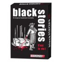 Black Stories, c'est la vie