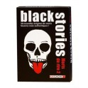 Black Stories, Morts de rire 2