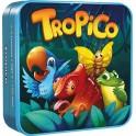 Tropico, Coktail Games