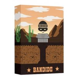Bandido, Helvetiq