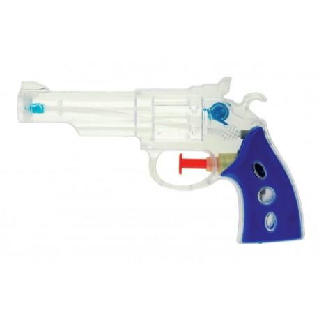 Pistolet à eau 16 cm