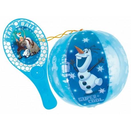 Tape balle Olaf