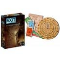Exit: le tombeau du pharaon