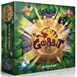 Gobb'It 3