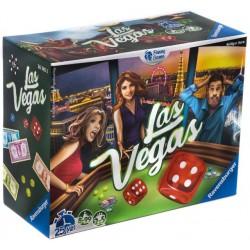 Jeu Las Vegas, Ravensburger