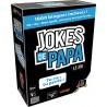 Jokes de Papa !, Gigamic