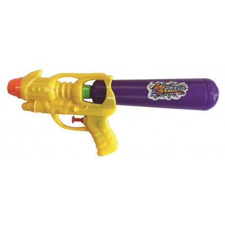 Pistolet à eau 27 cm