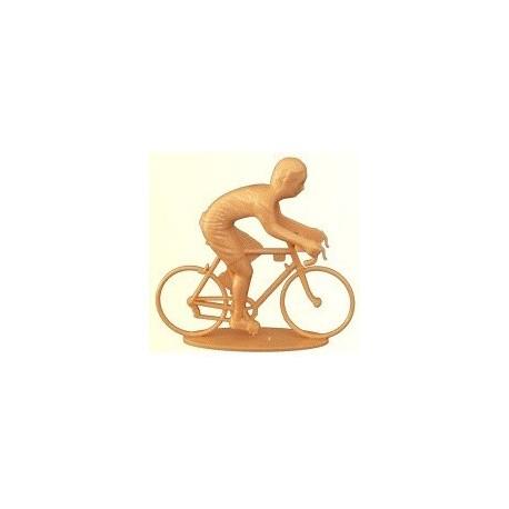 Cycliste rétro sprinteur, 1/32