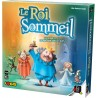 Le Roi Sommeil, Gigamic