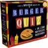 Burger Quizz, Dujardin