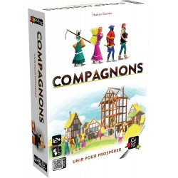Compagnons, Gigamic