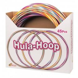 Cerceau Houla hop 62 cm