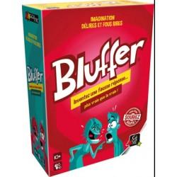 Bluffer, Gigamic