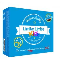 Limite Limite Kids