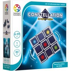 Constellation, Smart Games