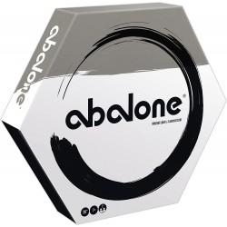 Abalone, Asmodée