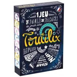 Toutilix, édition 2020