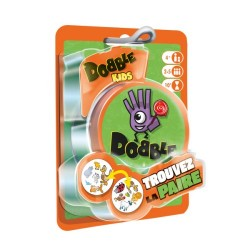 Dobble Kids, Asmodée