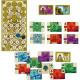 Codex Naturalis, Bombyx : un jeu de Collections pour 2 à 4 joueurs à partir de 7 ans