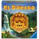 El Dorado, Ravensburger : Oserez-vous vous aventurer à la cité d'or ?