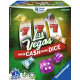 Las Vegas: more cash, more dice, Ravensburger