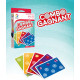 Combo gagnant, Smart Games