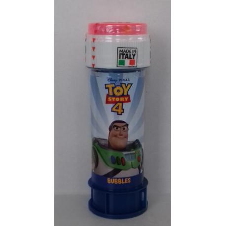 Bulle de savon Toys Story, 60 ml