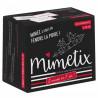 Mimetix s'envoie en l'air