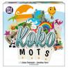 Kokomots, Pixie Games