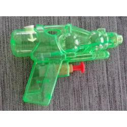 Pistolet à eau, petit modèle, 11 cm