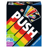 Push, Ravensburger