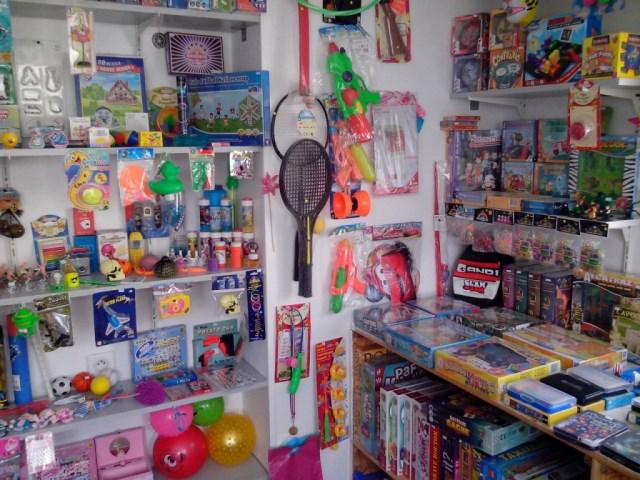 jeux et jouets, Quedujouet Maine et Loire